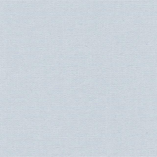 Омега black-out светло-серый 1852