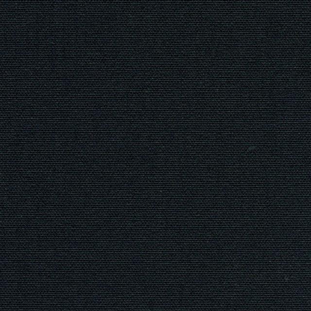 Омега black-out черный 1908