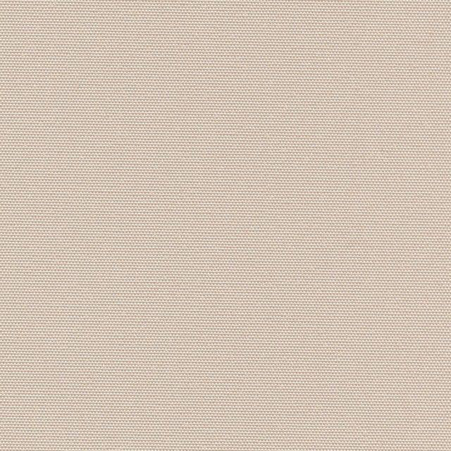 Альфа black-out темно-бежевый 2746