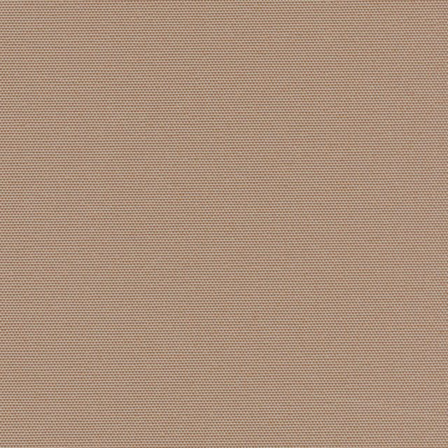 Альфа black-out светло-коричневый 2868