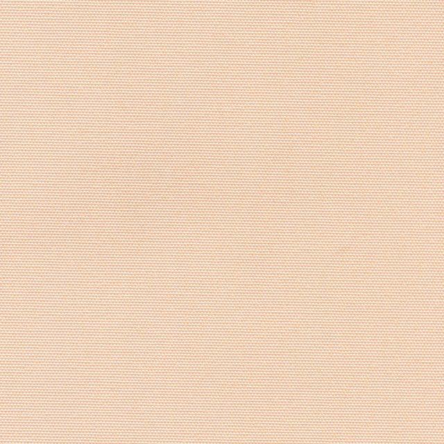 Альфа black-out персиковый 4240