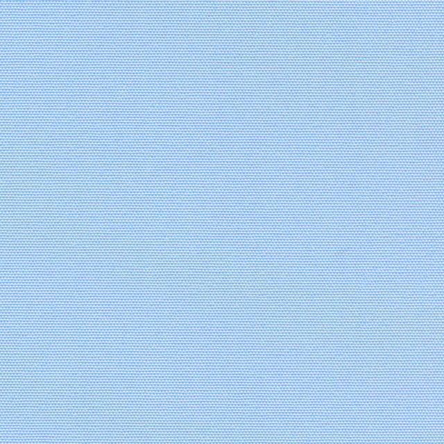 Альфа black-out голубой 5173