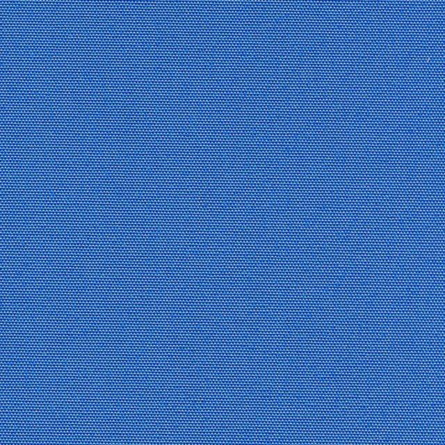 Альфа black-out синий 5300