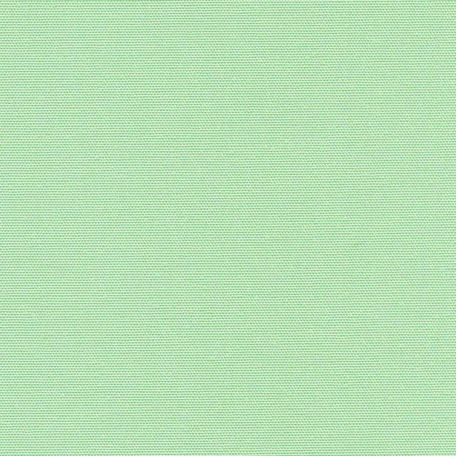 Альфа black-out зеленый 5850