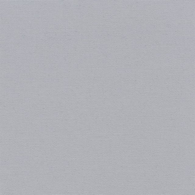 Омега серый 1881
