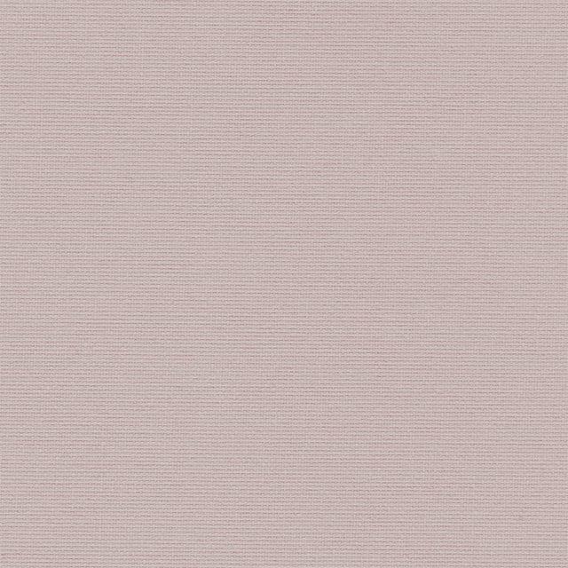 Омега светло-коричневый 2868