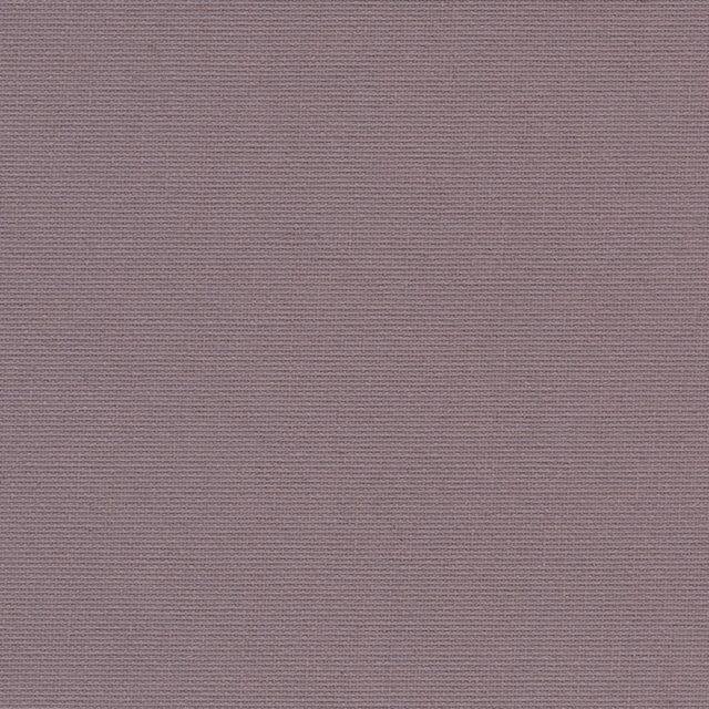 Омега коричневый 2870