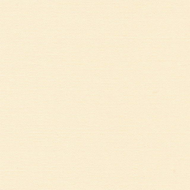 Омега желтый 3465