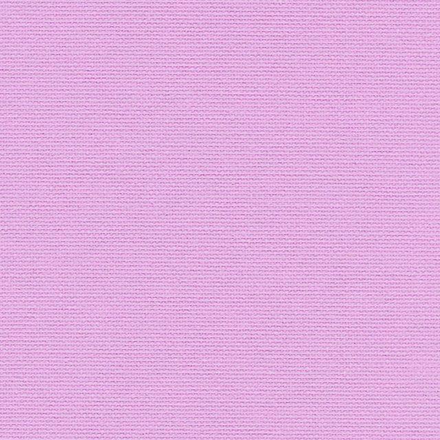 Омега розовый 4096