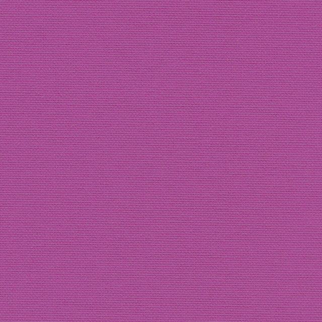 Омега лиловый 4858