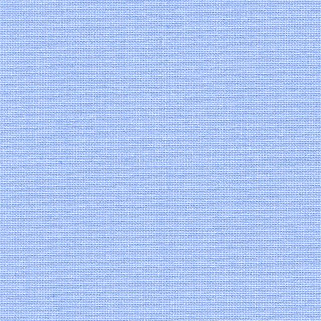 Омега светло-голубой 4967