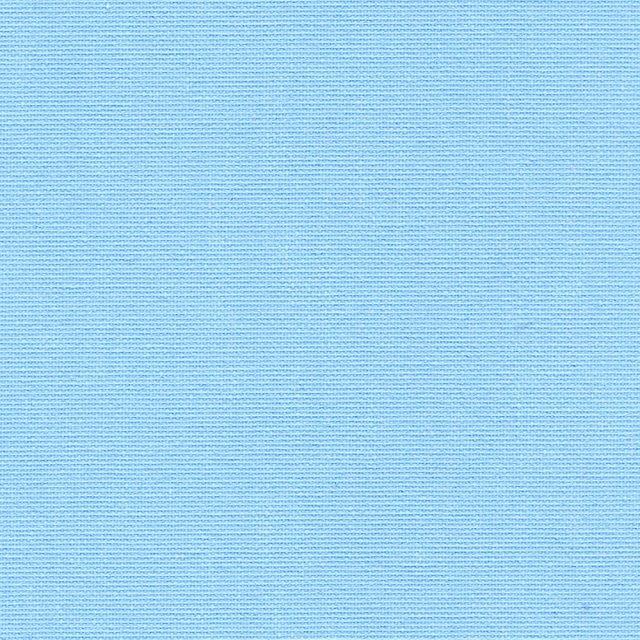 Омега голубой 5173