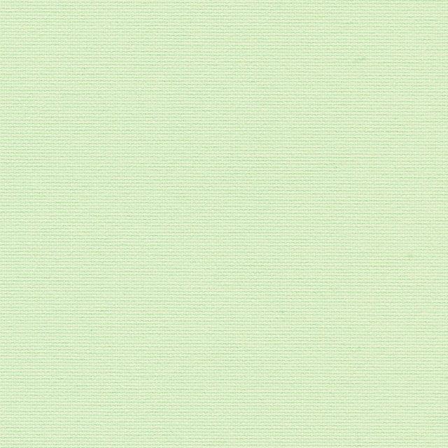 Омега светло-зеленый 5850