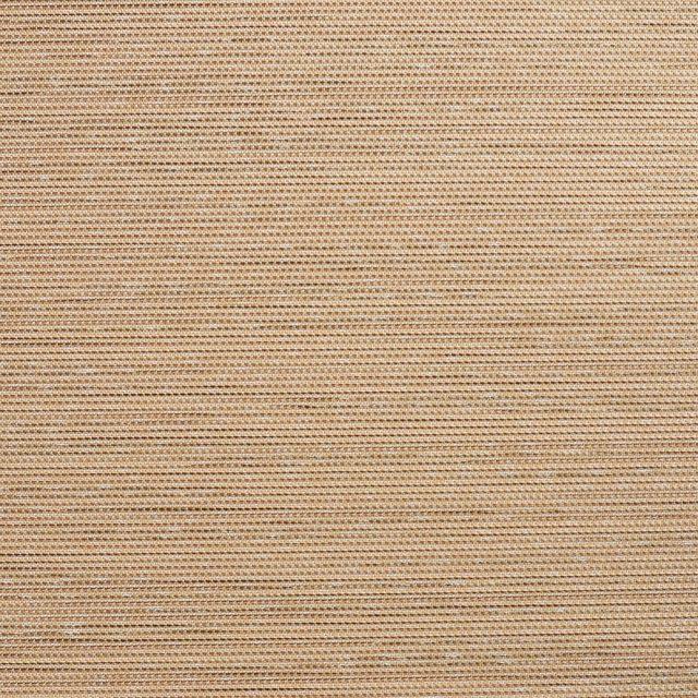 Импала светло-коричневый 2868