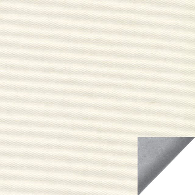 Альфа Alu black-out светло-бежевый 2261