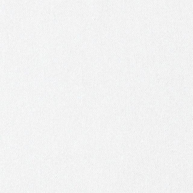 Перл белый 0225