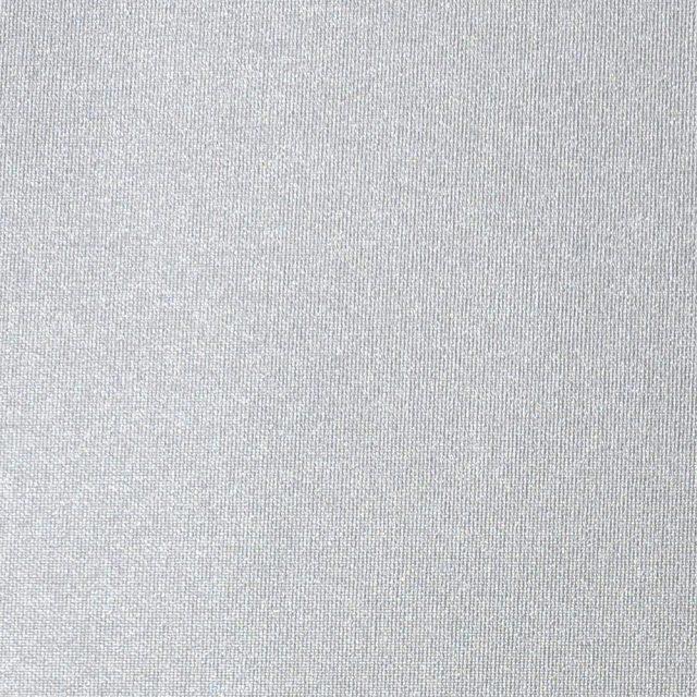 Перл серый 1852