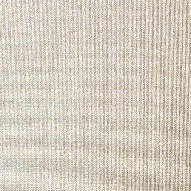 Перл светло-бежевый 2261