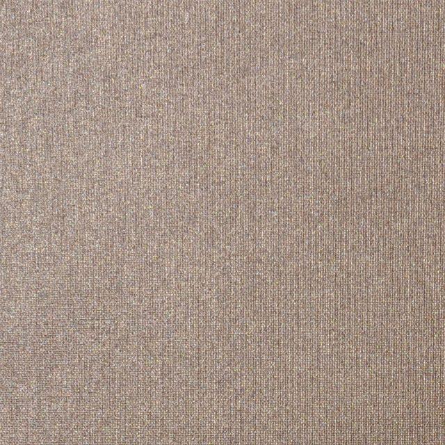 Перл светло-коричневый 2868