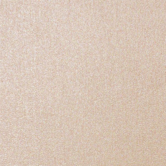 Перл персиковый 4063
