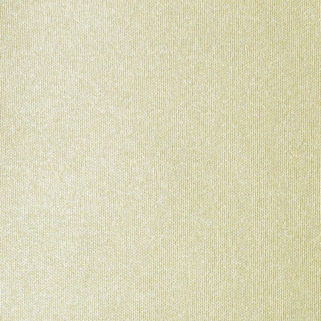 Перл оливковый 5879