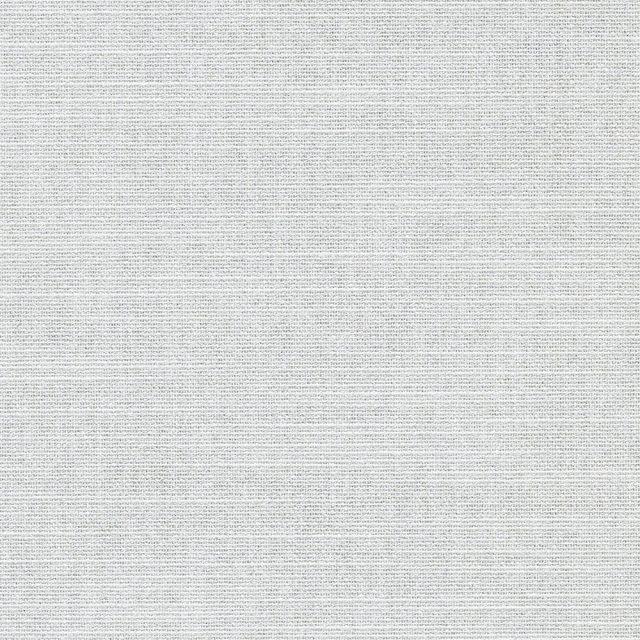 Лима перла белый 0225