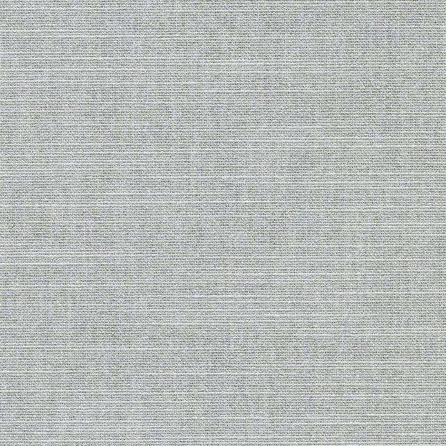 Лима перла серый 1852