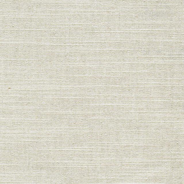 Лима перла светло-бежевый 2261