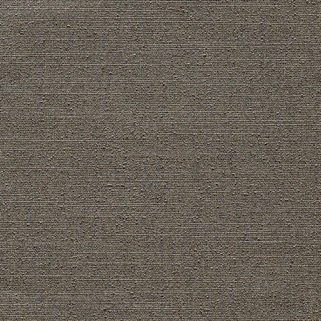 Лима перла темно-бежевый 2746