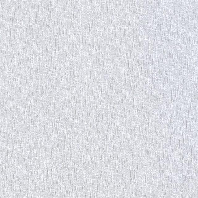 Сиде black-out светло-серый 1608