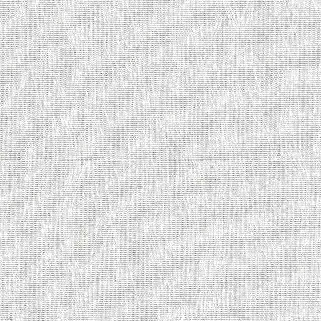 Ариадна белый 0225