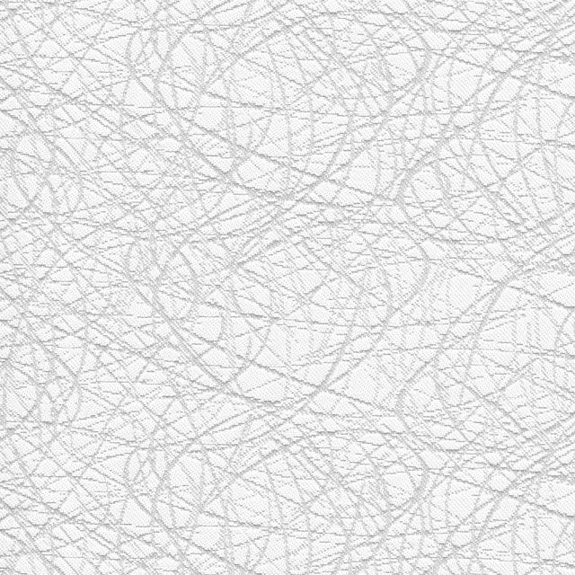 Сфера белый 0225