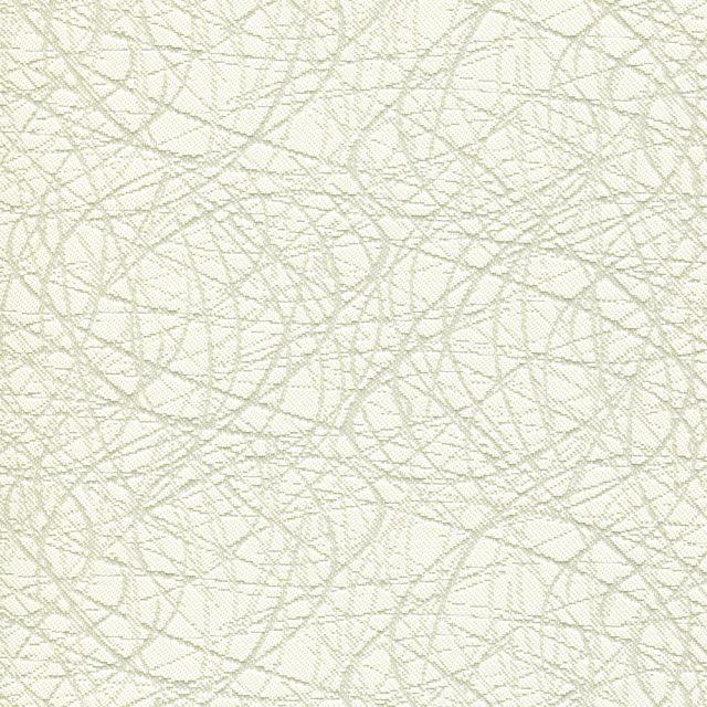 Сфера ваниль 2261
