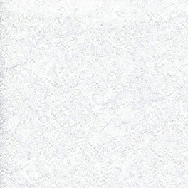 Шёлк белый 0225