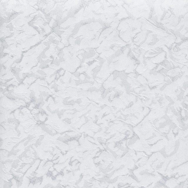 Шёлк жемчужно-серый 1608
