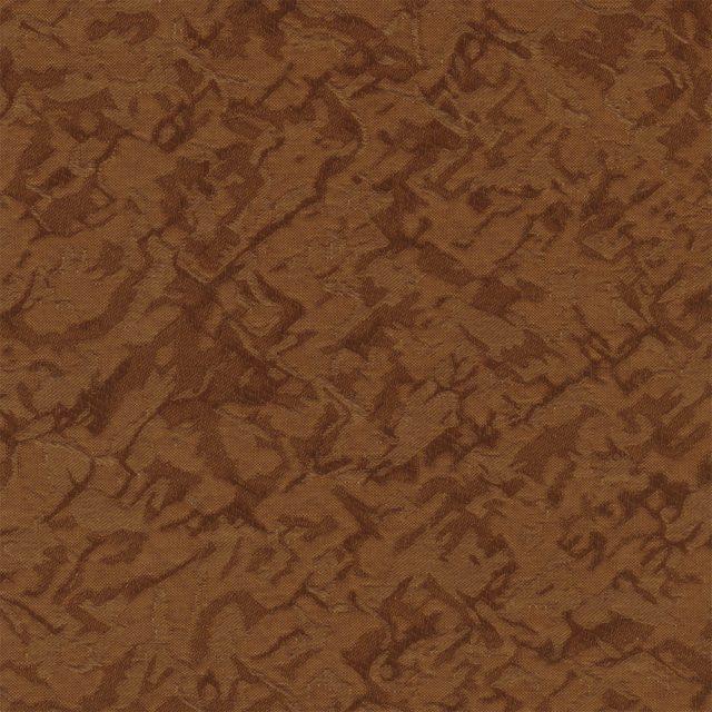 Шёлк коричневый 2871