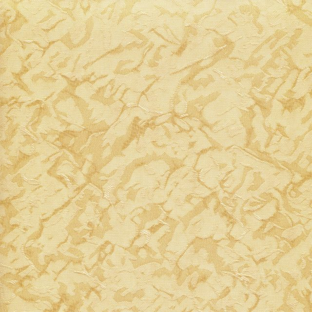 Шёлк желтый 3465