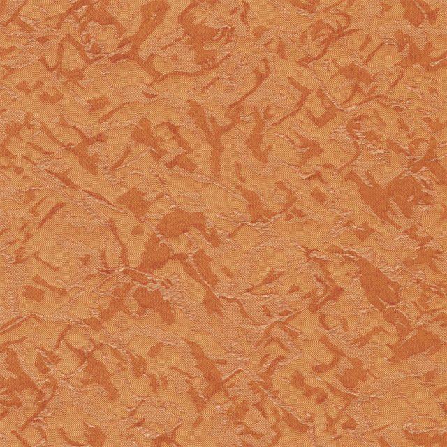 Шёлк оранжевый 4290