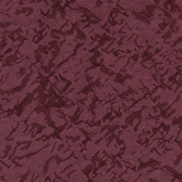 Шёлк бордо 4454