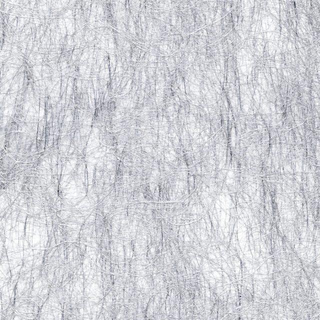 Харизма серебро 7013