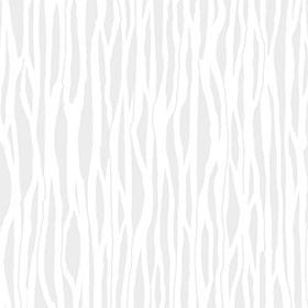 Тиффани белый 0225