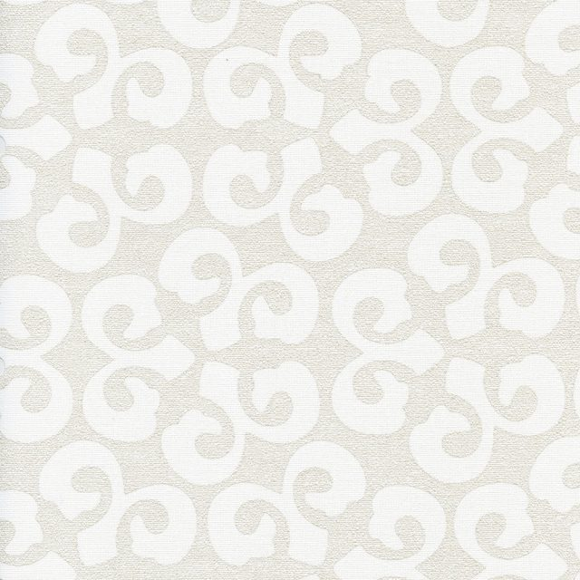 Верона белый 0225