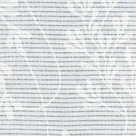 Шпалера белый 0225