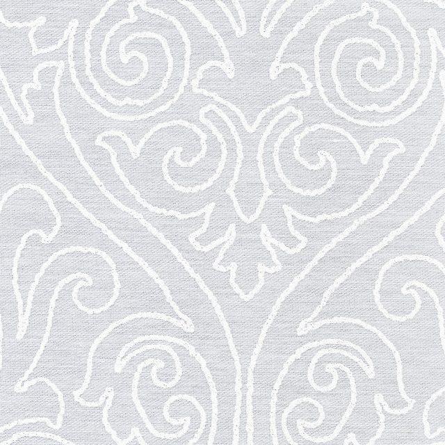 Виндзор белый 0225