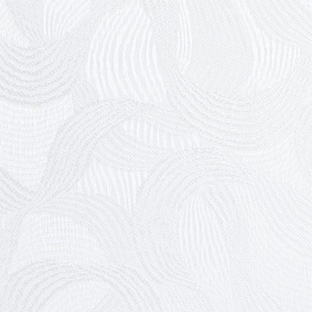 Медея белый 0225