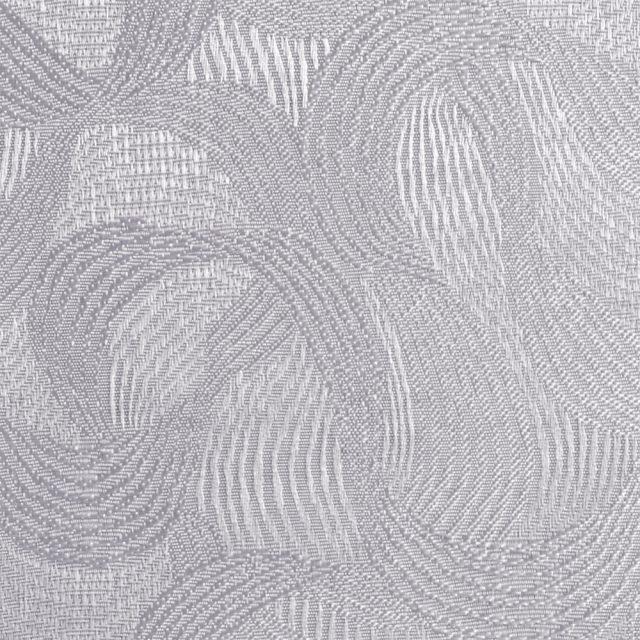 Медея серый 1852