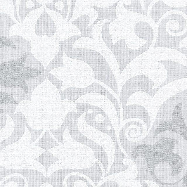 Лаура белый 0225