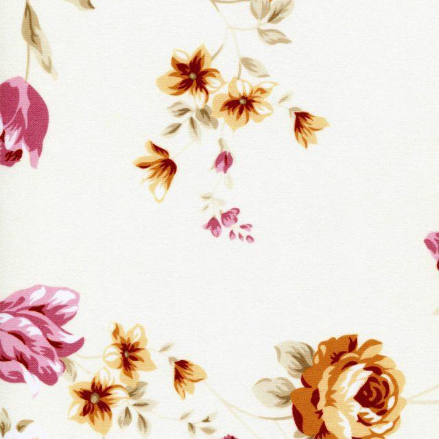 Болгарская роза розовый 4059