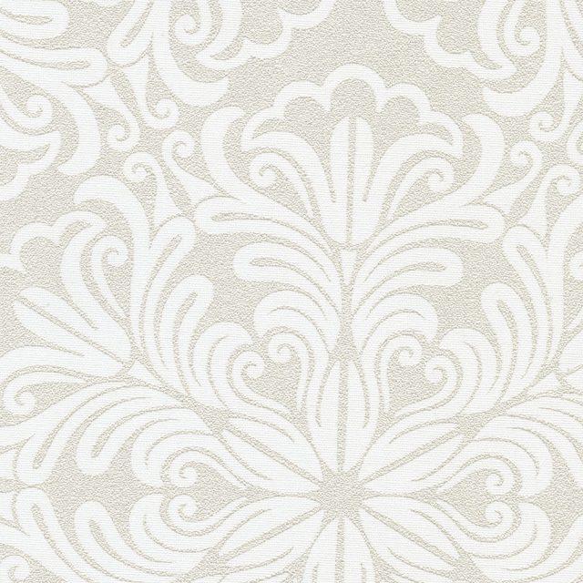 Калипсо белый 0225