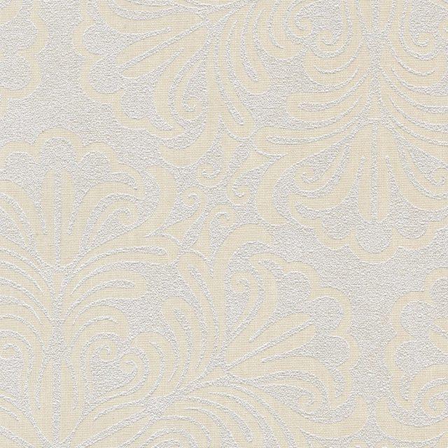 Калипсо слоновая кость 2261